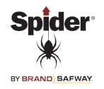 Spider by Safway Group