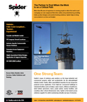 Service Expertise Brochure